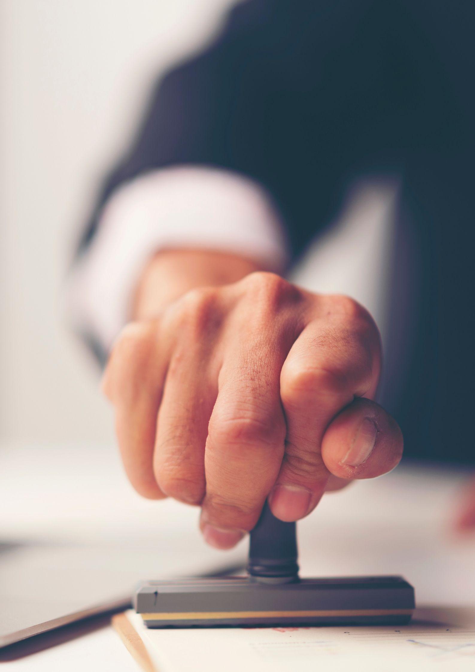 Assainissement non-collectif : les 1res demandes de certification NF