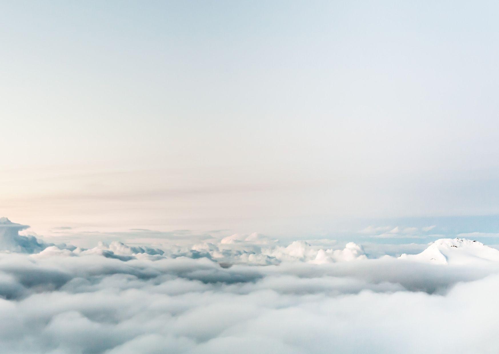 Les nuages peuvent-ils influencer notre climat ?