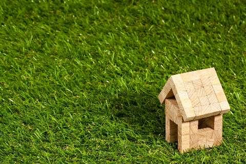 Les avantages à acheter une maison avec fosse septique sans épandage