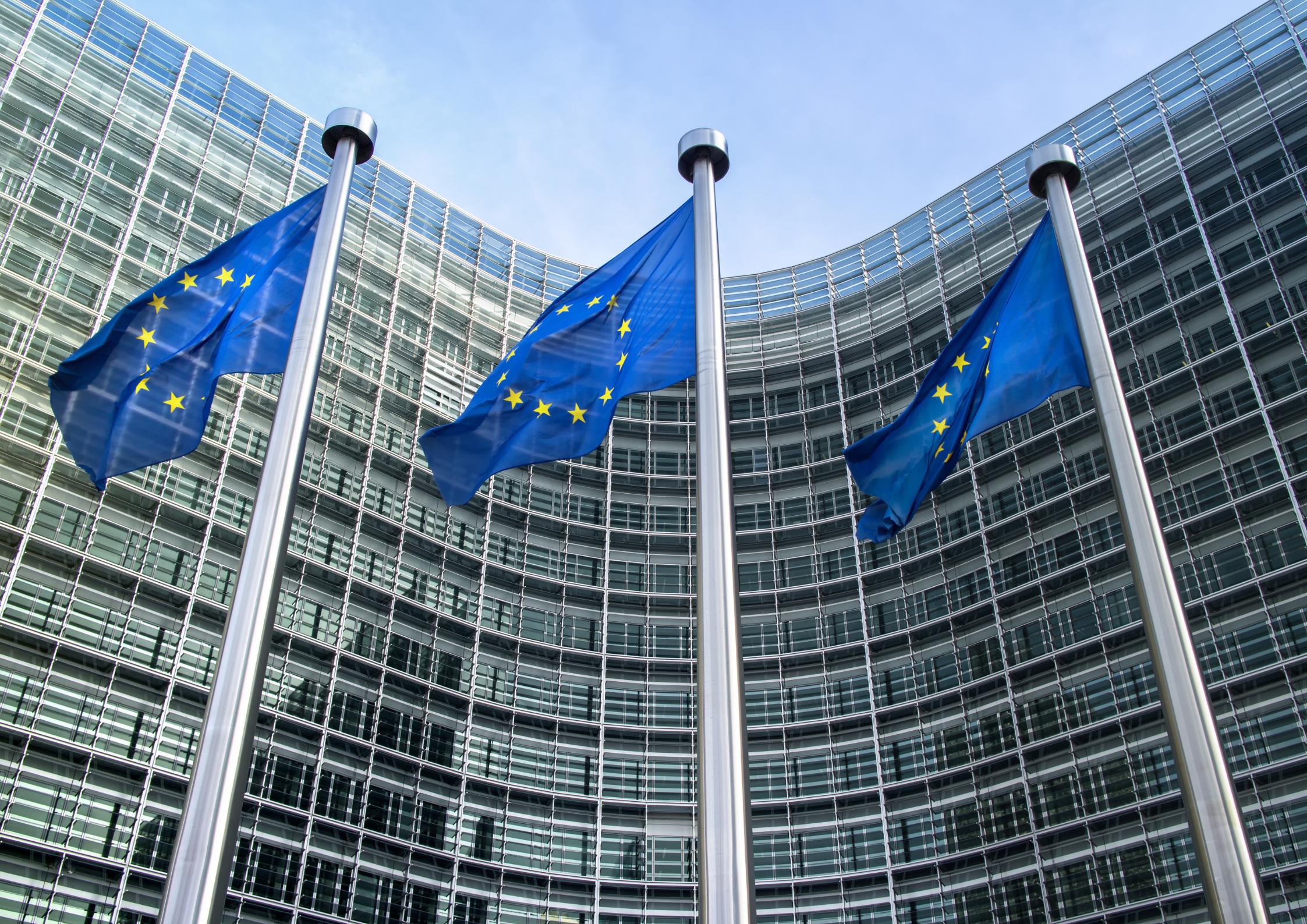 L'Europe embourbée dans le Traité sur la Charte de l'Énergie