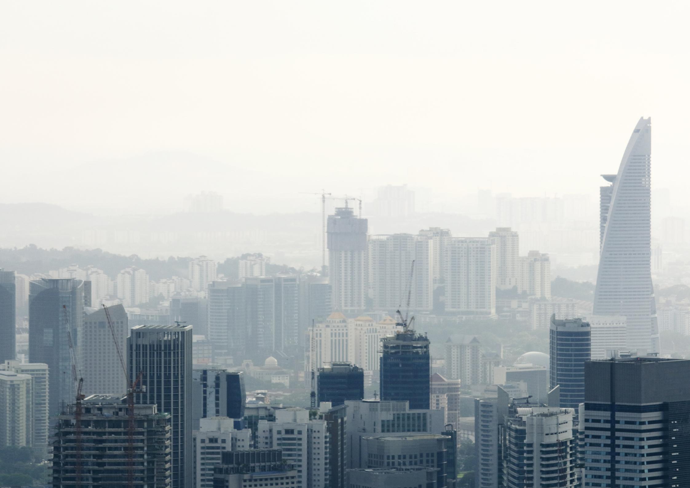L'État français condamné à payer 10 millions pour la pollution
